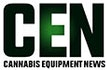 Cannabis Equipment News (CEN)